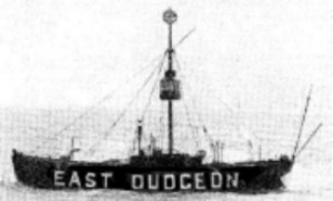 eastdudgeon