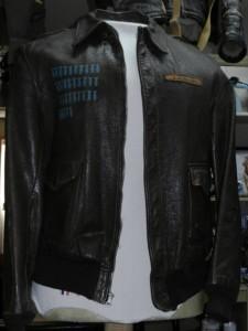 A2 Jacket6 (2)