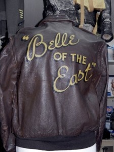 Belle of East A2 jacket1 (1) (1)