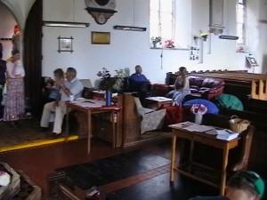 IMGA2010