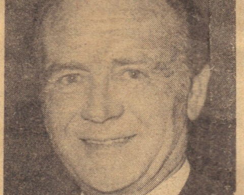 Sir John Mills -His father was the headmaster in the  early 1900's