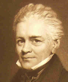 Sir William Cubitt - who was the engineer in charge of the Haddiscoe New Cut